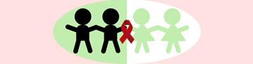 Associação Lutando para Viver Amigos do INI